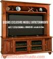 mueble-entretenimiento-tv-modernos-clasicos-fabrico-diseno-9741-1.jpg