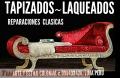 LAQUEADOS WHITE WASH ENVEJECIDOS  CERCADO DE LIMA Perú sudamerica