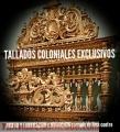 Dormitorios Luis XV FABRICO DISEÑO MUEBLES EXCLUSIVOS Cercado de Lima