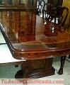 Laqueados exclusivos para muebles clásicos y modernos lima Perú cercado de lima