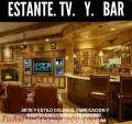 VEA EL MUNDIAL  CON SU BAR  Y TV ENTRETENIMIENTO FINOS Y EXCLUSIVOS