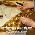 muebles-antiguos-reparacion-y-restauraciones-mantenimiento-dorados-laqueado-lima-peru-suda-4.jpg