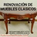 muebles-antiguos-reparacion-y-restauraciones-mantenimiento-dorados-laqueado-lima-peru-suda-5.jpg