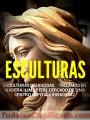 esculturas-religiosas-tallamos-a-pedido-especial-lima-peru-sudamerica-1.jpg