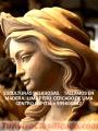 esculturas-religiosas-tallamos-a-pedido-especial-lima-peru-sudamerica-2.jpg