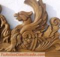 esculturas-religiosas-tallamos-a-pedido-especial-lima-peru-sudamerica-4.jpg