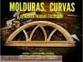 Molduras en madera EXCLUSIVAS LIMA PERÚ SUDAMERICA