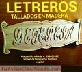 TALLADOS Artesanal peruanos colonial Lima Perú SUDAMERICA