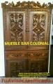 barguenos-y-muebles-tallados-peruanos-coloniales-5984-1.jpg
