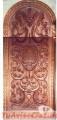 muebles-tallados-peruanos-coloniales-4.jpg