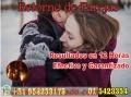Maestra fatima curandera amarres de amor resultados en 12 horas