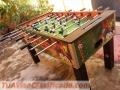 renta-de-juegos-little-tikesinfalblesbrincolinesmesas-de-futbolito-y-air-hoky-1.jpg