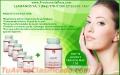 Capsulas Naturales con Aloe Vera