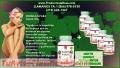 Tratamiento para las celulitis
