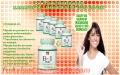 Vitamina B1 para mejorar la salud