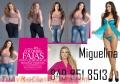 Negocios de Ropa Colombianapor catalogo