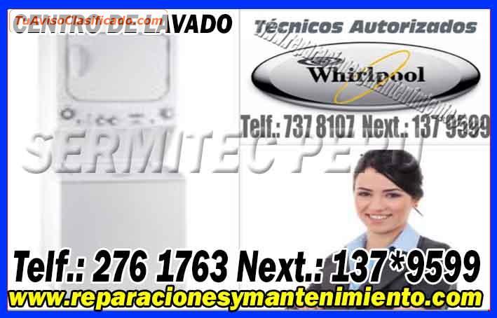 Servicio tecnico whirlpool asu domicilio san isidro for Servicio tecnico whirlpool
