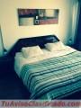 alojamientos-santiago-barrio-bellas-artes-centro-con-estacionamiento-4.jpg