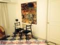 alojamiento-departamentos-amoblado-santiago-centro-5.jpg