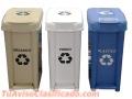 basurero-plastico-para-oficinas-1.jpg