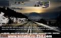 NUEVOS ASFALTOS DE CALIDAD ACABADO PROFESIONAL EN J&A ASFALTOS EIRL