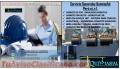 vendo-productos-asfalticos-quimiasfal-e-i-r-l-1.jpg