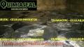 Asfaltos rc-250 y suministros buen precio aqui en QUIMIASFAL EIRL