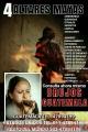 brujos-de-guatemala-4-altares-mayas-0050247894199-1.jpg