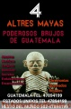 brujos-de-guatemala-4-altares-mayas-0050247894199-2.jpg