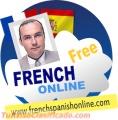 Aprenda francés gratis en linea