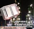 lampara-led-para-fabrica-de-189w-1.jpg