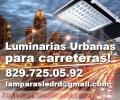 luminarias-urbanas-para-postes-led-1.jpg