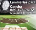 iluminacion-de-cancha-de-beisbol-con-led-de-250w-1.jpg