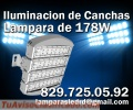 iluminacion-de-cancha-de-tennis-beisbol-futbol-con-lamparas-led-1.jpg