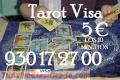 Tarot Visa del Amor/Tarot/Cartomancia