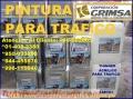 VENTAS DE ALQUITRAN , BITUMEN, EMULSION ASFALTICAS, THINNER ACRILICO,