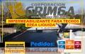 SOMOS FABRICANTES DE PRODUCTOS PARA LA CONSTRUCCION OCRES IMPORTADOS Y NACIONAL, ASFALTOS