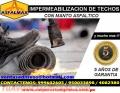 INSTALACION DE MANTOS ASFALTICOS A NIVEL NACIONAL , ASFALTO RC 250 , BITUMEN , OCRES