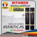 ASFALTO RC 250 , EMULSIONES ASFALTICAS LENTA RAPIDA , BREA LIQUIDA