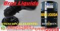 Ventas de asfalto rc 250 liquido a nivel lima peru PRIMAX