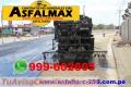 VENTAS DE THINNER ACRILICO A TODO EL PERU #950033898 OCRES