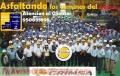 VENTA DE ADITIVOS ASFALTICO A NIVEL NACIONAL GRIMSA PERU 999602605