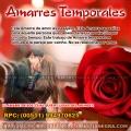 Hechicero del amor peruano