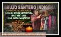BRUJO INDIGENA Y CURANDERO ORIGINARIO DE SAMAYAC GUATEMALA 011502-45672525