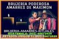 SANTERO MAYA BRUJO DE SANGRE INDIGENA GUATEMALTECA 00502-45672525