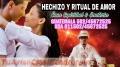 CONSEJOS Y HECHIZOS PARA EL AMOR 45672525