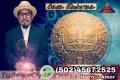 Ritual pars eliminar mala suerte y enfermedad (502)45672525 Brujo Mayor de San Simón