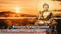 Hechizo terapia para atraer salud espiritual y fisica