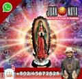En frontera la mesilla visita el centro esoterico de Juan Maya brujo chaman !