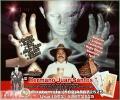 AYUDA  EN CENTRO ESPIRITUAL DEL HERMANO SAN SIMON 502+45672525